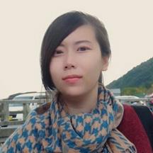 Ting Yun